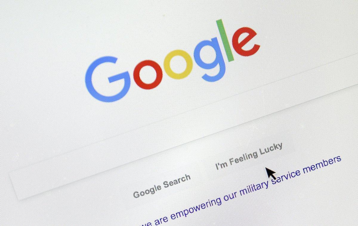 گوگل با قابلیت جدیدی درباره نتایج غیرقابل اطمینان به شما هشدار میدهد